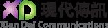 f_finet_xiandai_logo